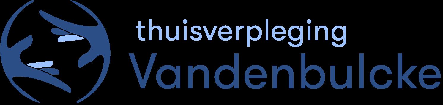 Thuisverpleging Vandenbulcke